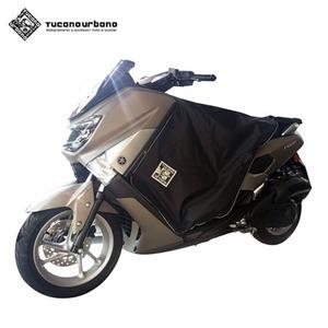 투카노 어바노 투카노 야마하 N-Max125/155 전용 스쿠터 오토바이 워머