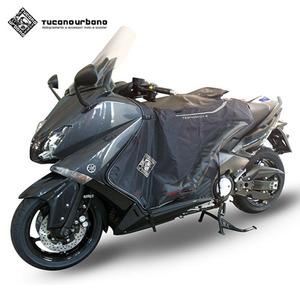 투카노 어바노 투카노 야마하 티맥스 T-Max530 (2012년식이후) 전용 스쿠터 오토바이 워머 (고급형)