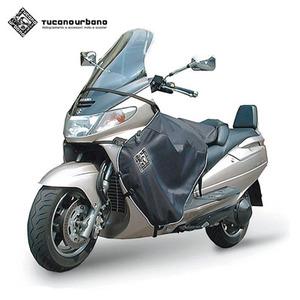 투카노 어바노 투카노 버그만250/400(2002년식이전), 메가젯, Q2/3 전용 스쿠터 오토바이 워머