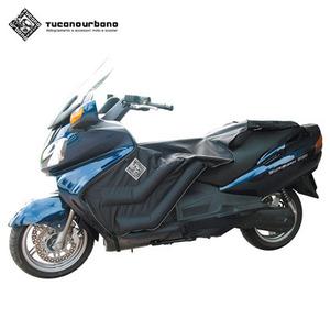 투카노 어바노 투카노 버그만 650(2012년식이전) 전용 스쿠터 오토바이 워머 R037-N