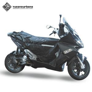 투카노 어바노 투카노 아프릴리아 SR-max,질레라 Nexus 전용 스쿠터 오토바이 워머