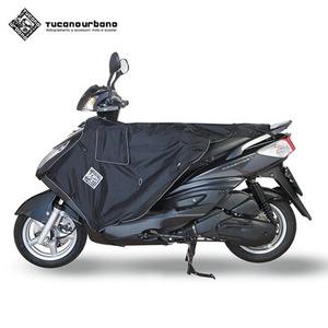 투카노 어바노 투카노 야마하 시그너스X (2004년식이후) 전용 스쿠터 오토바이 워머 R068-N