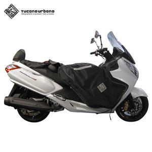 투카노 어바노 투카노 SYM 맥심 MAXSYM 400i/600i 전용 스쿠터 오토바이 워머 R088-N