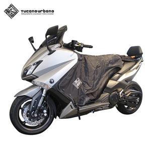 투카노 어바노 투카노 야마하 티맥스 T-Max530 (2012년식이후) 전용 스쿠터 오토바이 워머 R089-N