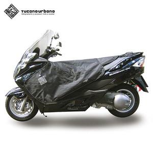 투카노 어바노 투카노 스즈키 버그만 400 (2006년식이후) 전용 스쿠터 오토바이 워머 R159-N