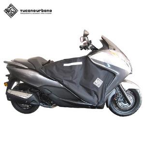 투카노 어바노 투카노 혼다 포르자 300 (2013년식이후) 전용 스쿠터 오토바이 워머 R164-N