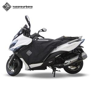 투카노 어바노 투카노 킴코 익사이팅400i (2013년식이후) 전용 스쿠터 오토바이 워머 R166-N