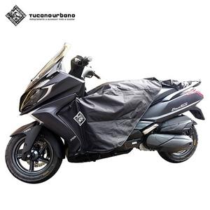 투카노 어바노 투카노 킴코 신형 다운타운st 125i/350i (2015년식이후) 전용 스쿠터 오토바이 워머 R178-N