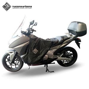 투카노 어바노 투카노 혼다 인테그라 750 (2014년식이후) 전용 스쿠터 오토바이 워머 R195-N