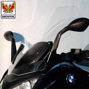 이소타 이소타 BMW C 600 Sport 윈드스크린 SC1112