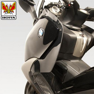 이소타 이소타 BMW C 650 GT 사이드바이저 상단 SP8150