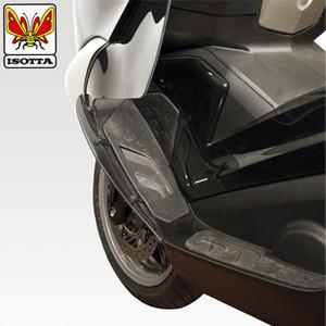 이소타 이소타 BMW C 650 GT 사이드바이저 하단 SP8155