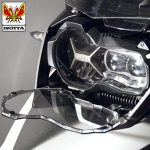 이소타 이소타 BMW R1200GS 라이트가드 SP7842